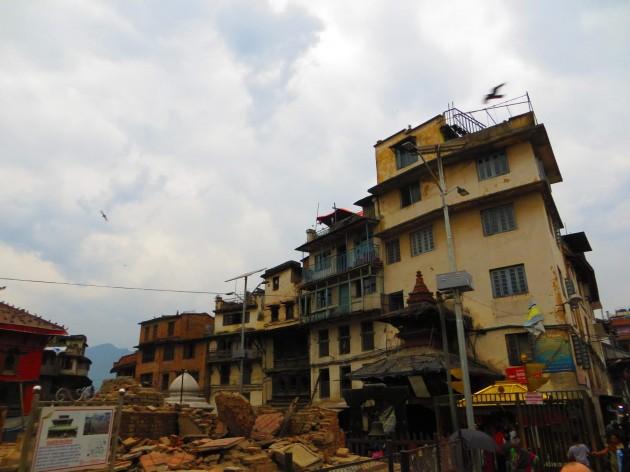 Nepal.May16.part1.05