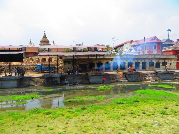 Nepal.May16.part1.08