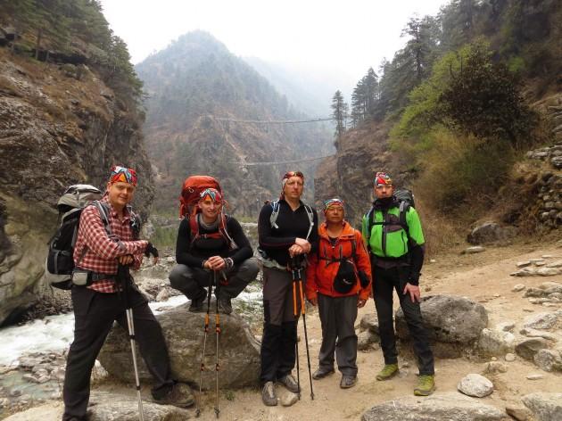 Nepal.May16.part1.21