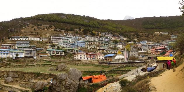 Nepal.May16.part1.22