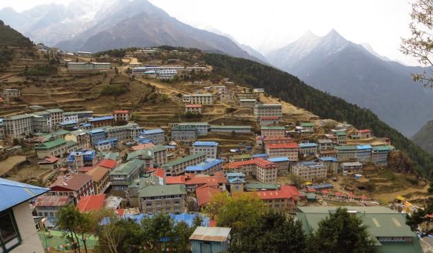 Nepal.May16.part1.24