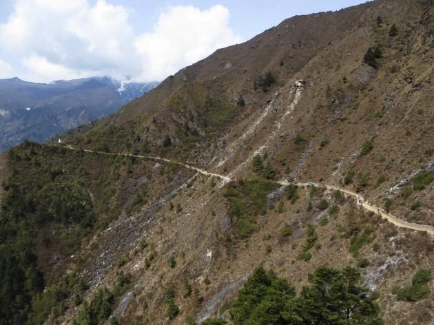 Nepal.May16.part1.25