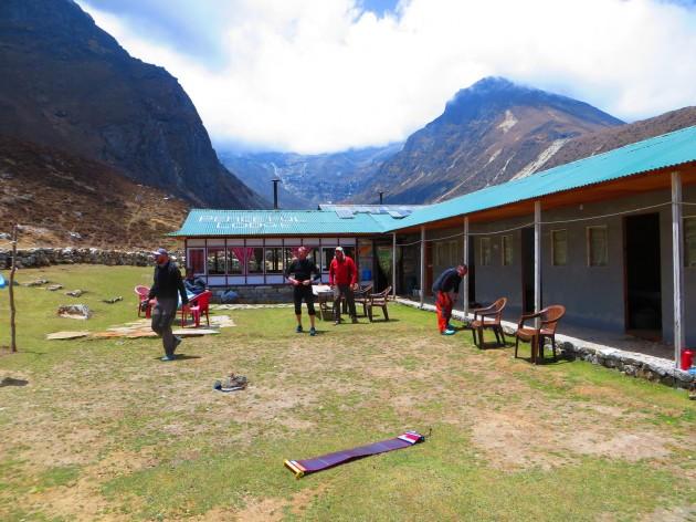 Nepal.May16.part1.29