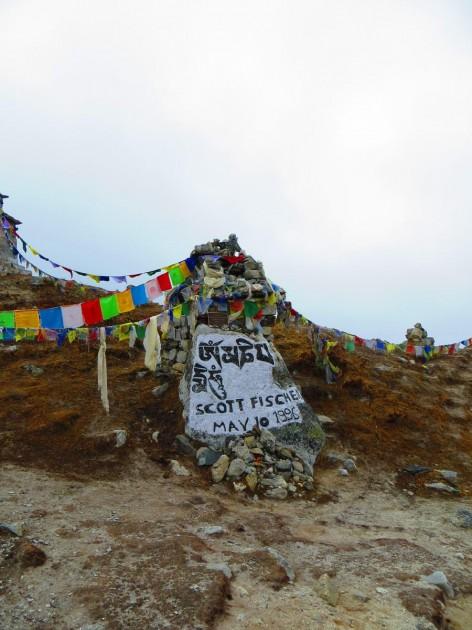Nepal.May16.part1.35