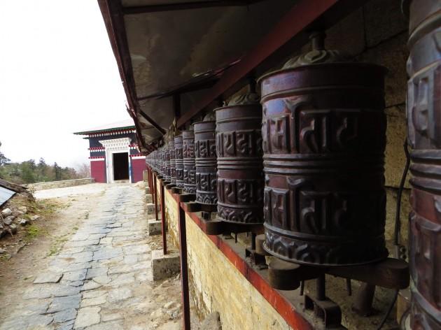 Nepal.May16.part1.37