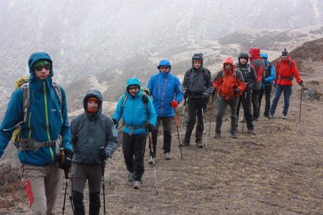 Nepal.May16.part1.40