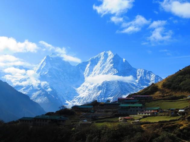 Nepal.May16.part2.01