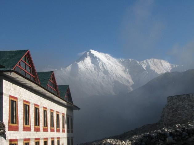 Nepal.May16.part2.02