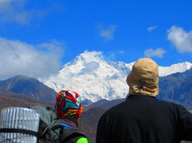 Nepal.May16.part2.04