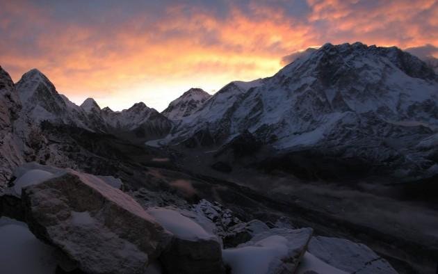 Nepal.May16.part2.08