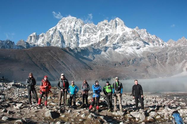 Nepal.May16.part2.10