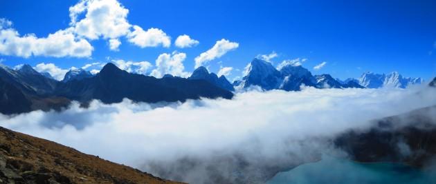 Nepal.May16.part2.14