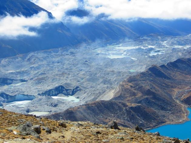 Nepal.May16.part2.16