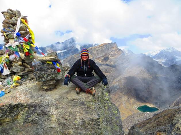 Nepal.May16.part2.19