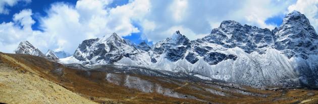 Nepal.May16.part2.22
