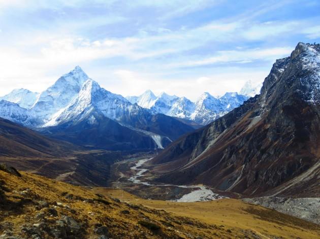 Nepal.May16.part2.26