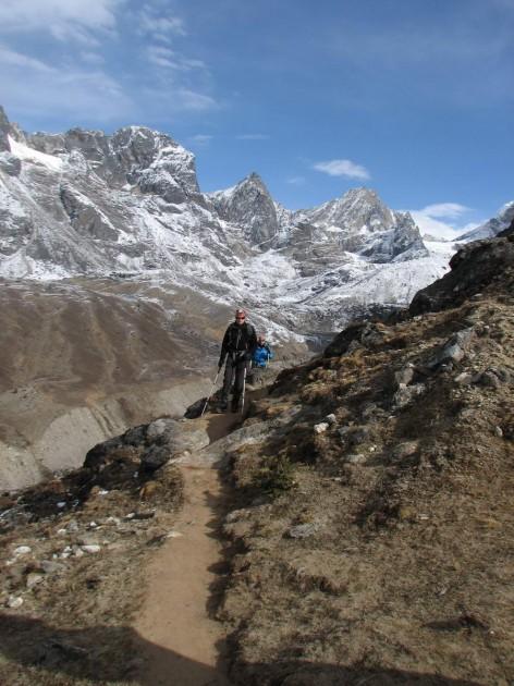 Nepal.May16.part2.27