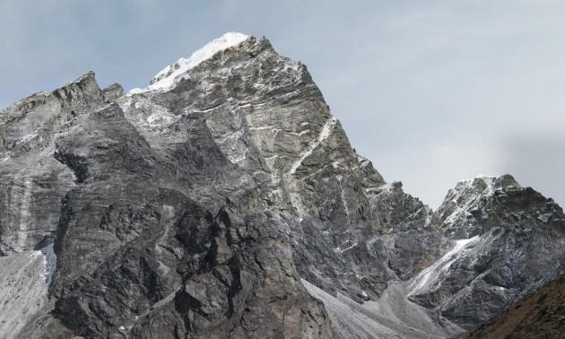 Nepal.May16.part2.29