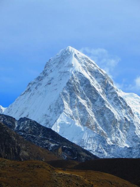 Nepal.May16.part2.30