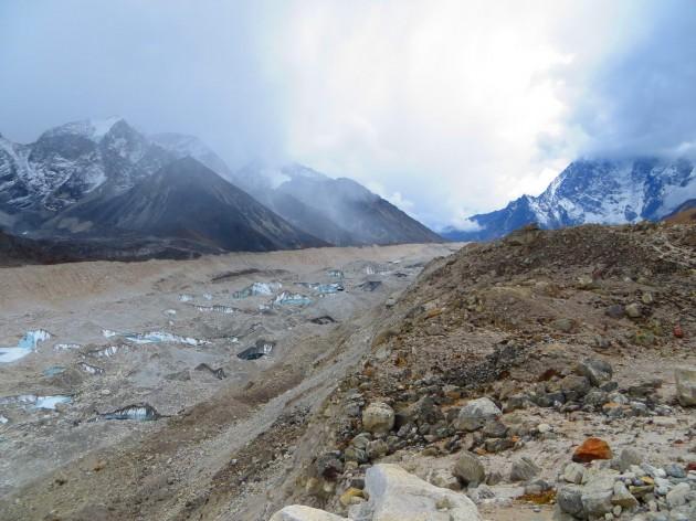 Nepal.May16.part2.32