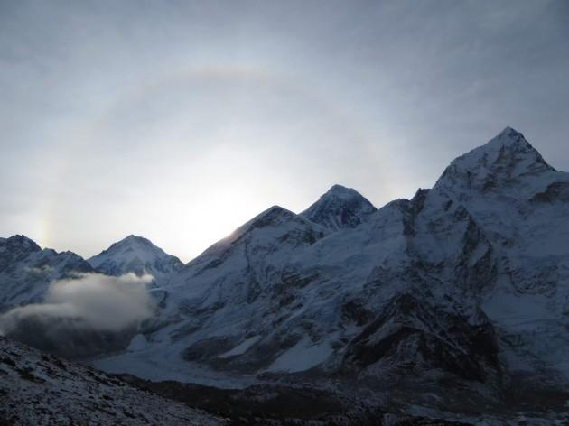 Nepal.May16.part2.33