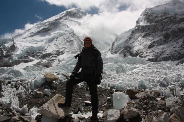 Nepal.May16.part2.47