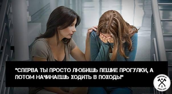 p1187_01